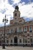 MADRID, 24.07.2016 [Photo: Christian Behring]