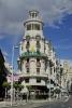 MADRID, 24.07.2016
