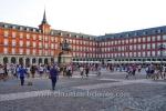 MADRID, 29.07.2016