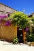 """""""Castell de Capdepera"""", Capdepera auf Mallorca, 21.06.2016 (Photo: Christian Behring)"""
