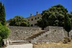 """""""Puig de Randa"""", Tafelberg auf Mallorca, 22.06.2016 (Photo: Christian Behring)"""