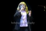 """Marianne Faithfiull, """"Les Jeunes Sauvages 2011"""", Marianne Faithfull praesentiert gemeinsam mit ihrer Band ihr neues Album """"Horses and High Heels"""" beim Citadel Music Festival, Konzert, Zitadelle Spandau, Berlin, 29.05.2011"""