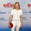 """""""Mein Blind Date Mit Dem Leben"""", Jennifer Ullrich, Premiere im Kino in der Kulturbrauerei am 18.01.2017 in Berlin [Photo: Christian Behring]"""