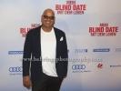 """Mein Blind Date Mit Dem Leben"", Saliya Kahawatte, Premiere im Kino in der Kulturbrauerei am 18.01.2017 in Berlin [Photo: Christian Behring]"