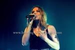 """Melanie C"", Konzert im Columbia-Theater, Berlin, 01.05.2017"
