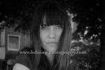 """""""Mia Aegerter"""", Interview und Photo Call zur Albumveroeffentlichung """"Nichts fuer Feiglinge"""" (am 26.05.2017) am Helsingforser Platz, Berlin, 02.06.2017(Photo: Christian Behring)"""