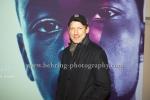 """MOONLIGHT"", Premiere im Filmtheater am Friedrichshain am 20.01.2017 in Berlin [Photo: Christian Behring]"