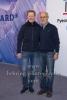 """""""OLYMPIA 2018"""", Photo call zm Olympia-Programm von ARD und ZDF, ZDF-Team mit Dr. Peter Frey, Thomas Fuhrmann, Anke Scholten, Katrin Mueller-Hohenstein, Marco Buechel, Sven Fischer, Toni Innauer, Matthias Berg, Katja Streso, Alexander Ruda, Norbert Koenig, Markus Harm, Yorck Polus, Radisson Blu Hotel, Berlin, 12.12.2017,"""