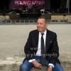 """""""ROLAND KAISER"""", Photocall vor dem ausverkauften Konzert in der Waldbuehne, Berlin, 15.09.2018 (Photo: Christian Behring)"""