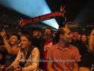 """SCORPIONS"", Fans, ""50th Anniversary-Welttournee"", Konzert in der Mercedes-Benz-Arena in Berlin, 02.12.2016 [Photo: Christian Behring]"