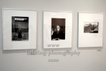 """""""SIBYLLE"""", Ausstellung im Willy-Brandt-Haus, Berlin, 07.06. - 25.08.2019 (Photo: Christian Behring)"""