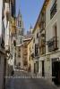 TOLEDO, Tagesausflug in die historische Stadt in Spanien, 23.07.2016 [Photo: Christian Behring]