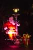 """""""Weihnachten im Tierpark"""" (21.1119 - 05.01.2020), Lichtfest im Tierpark, Berlin, 01.12.2019"""