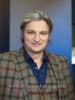"""XY PREIS"", Stefan Juergens, Preisverleihung im ZDF-Hauptstadtstudio, Berlin, 01.11.2016 [Photo: Christian Behring]"
