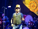 """Zucchero"", Konzert in der Mercedes-Benz-Arena in Berlin, 28.10.2016 [Photo: Christian Behring]"