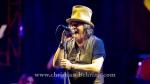 """""""Zucchero"""", Konzert in der Mercedes-Benz-Arena in Berlin, 28.10.2016 [Photo: Christian Behring]"""