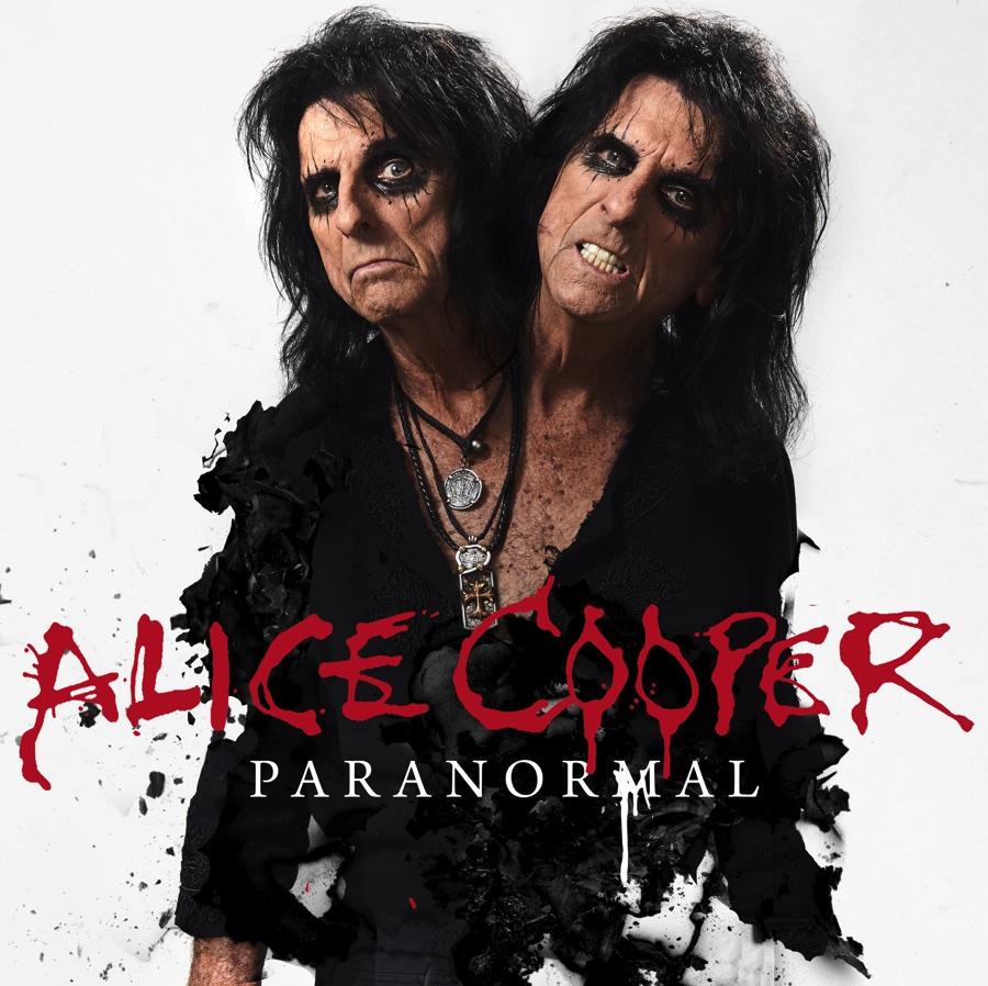 AliceCooper_Paranormal_Albumcover_px900