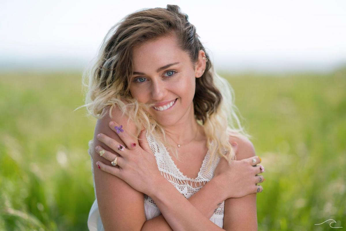 Miley Cyrus, Pressefoto1_25