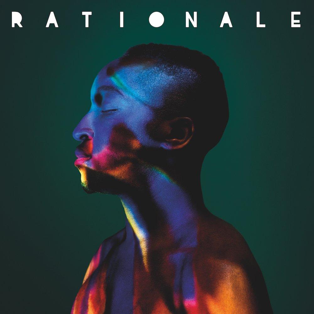 rationale, album, cover