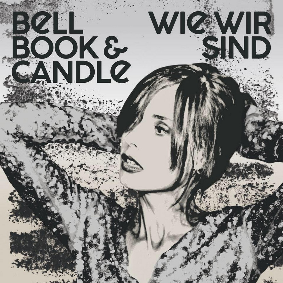 bellbookandcandle, cover, wiewirsind