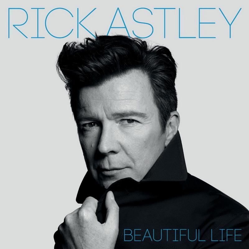 RICK ASTLEY, ALBUM_PACKSHOT_04_05_1200