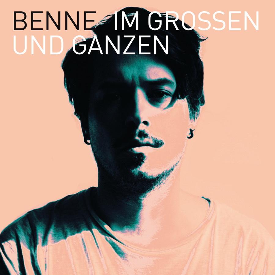 Benne Im_Großen_Und_Ganzen, Cover [48337]