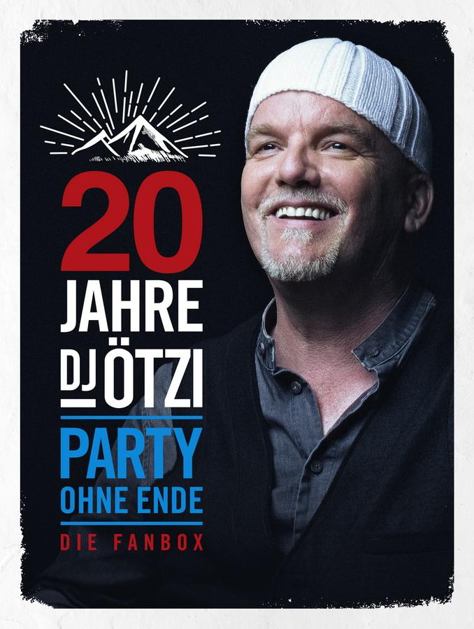 DJ Ötzi - Fanbox - CMS Source