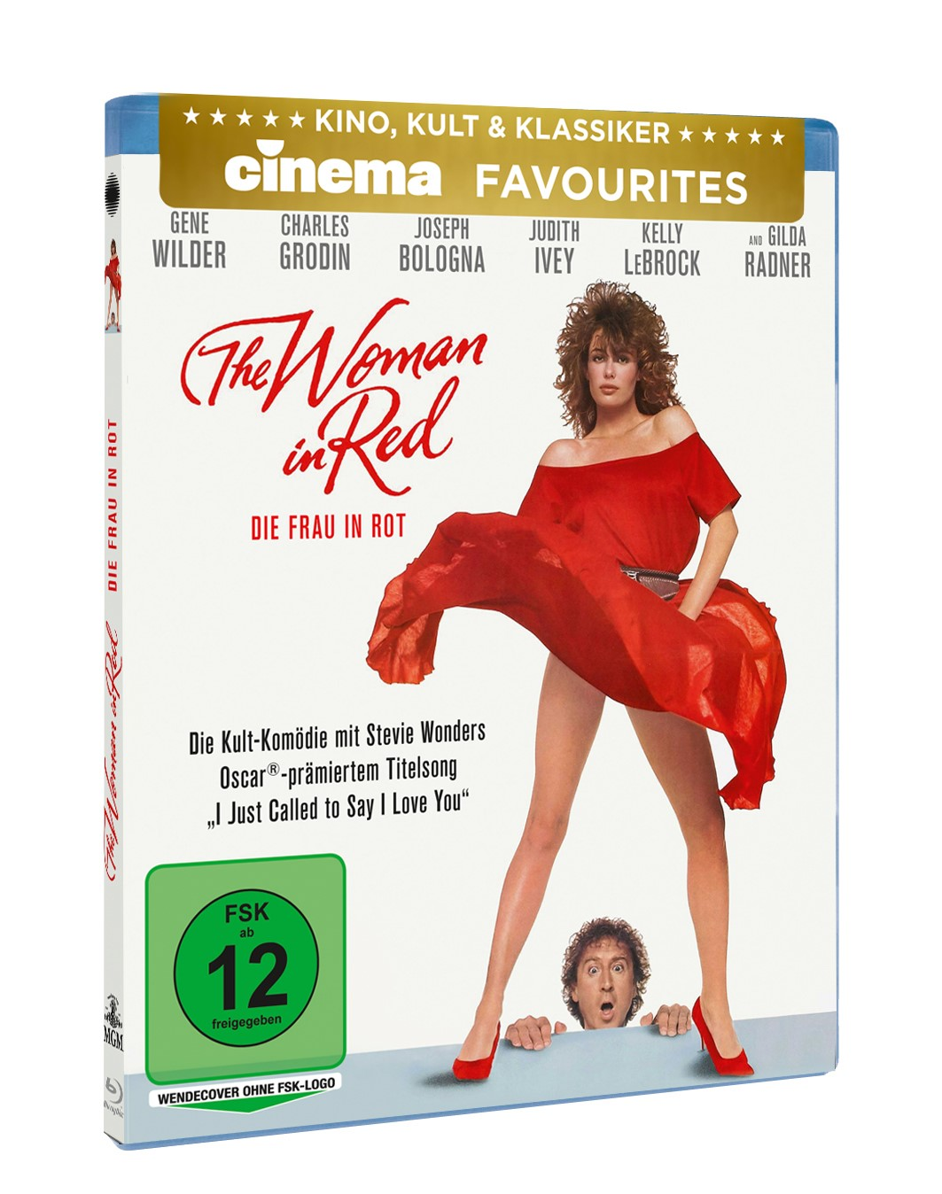 the_woman_in_red_cover