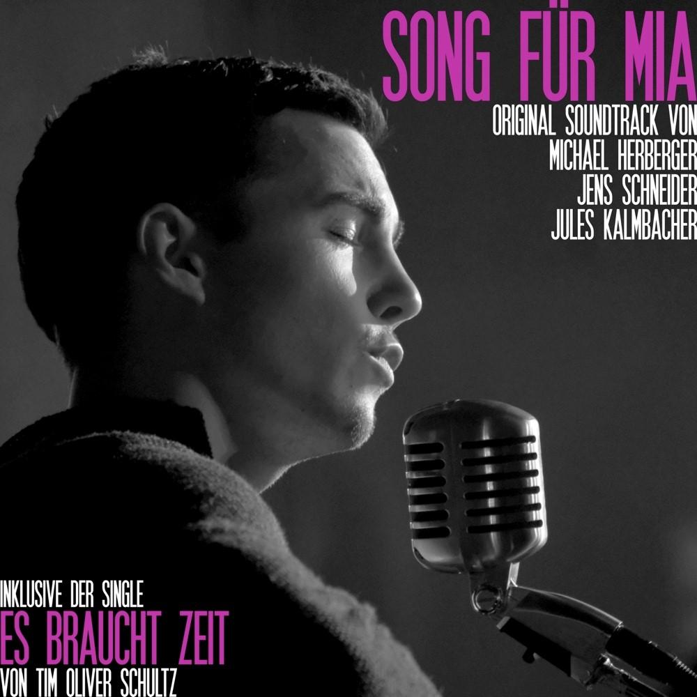 song für mia, soundtrack cover