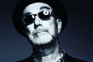 FISCHER-Z mit neuem Album auf Tour @ Berlin