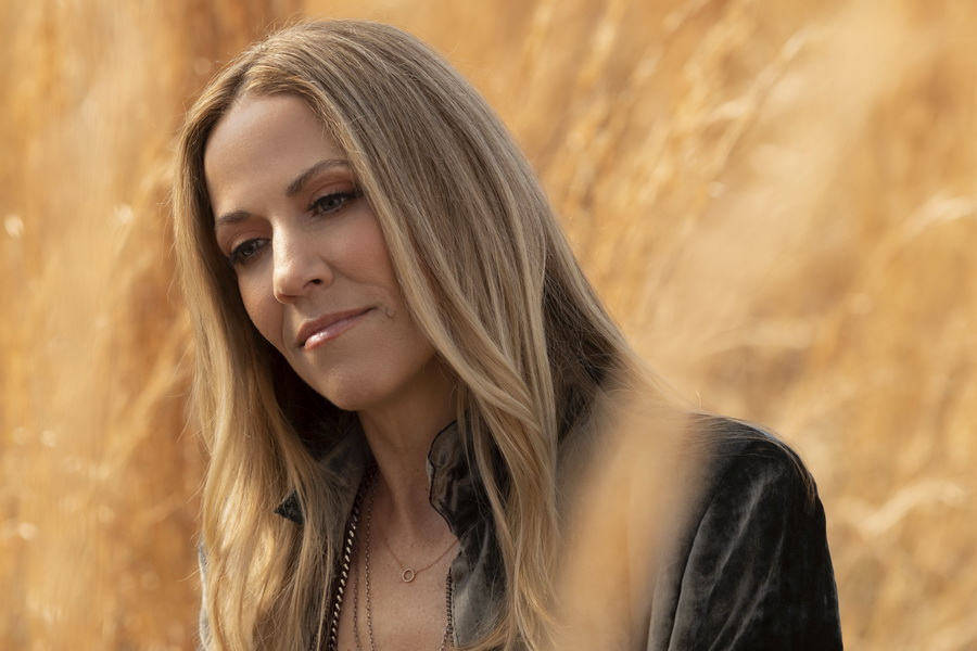Sheryl Crow 2019 - CMS Source (1)