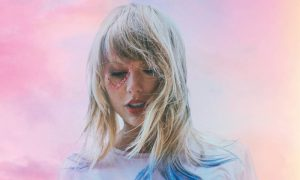 Taylor Swift kommt in die Waldbühne @ Waldbühne