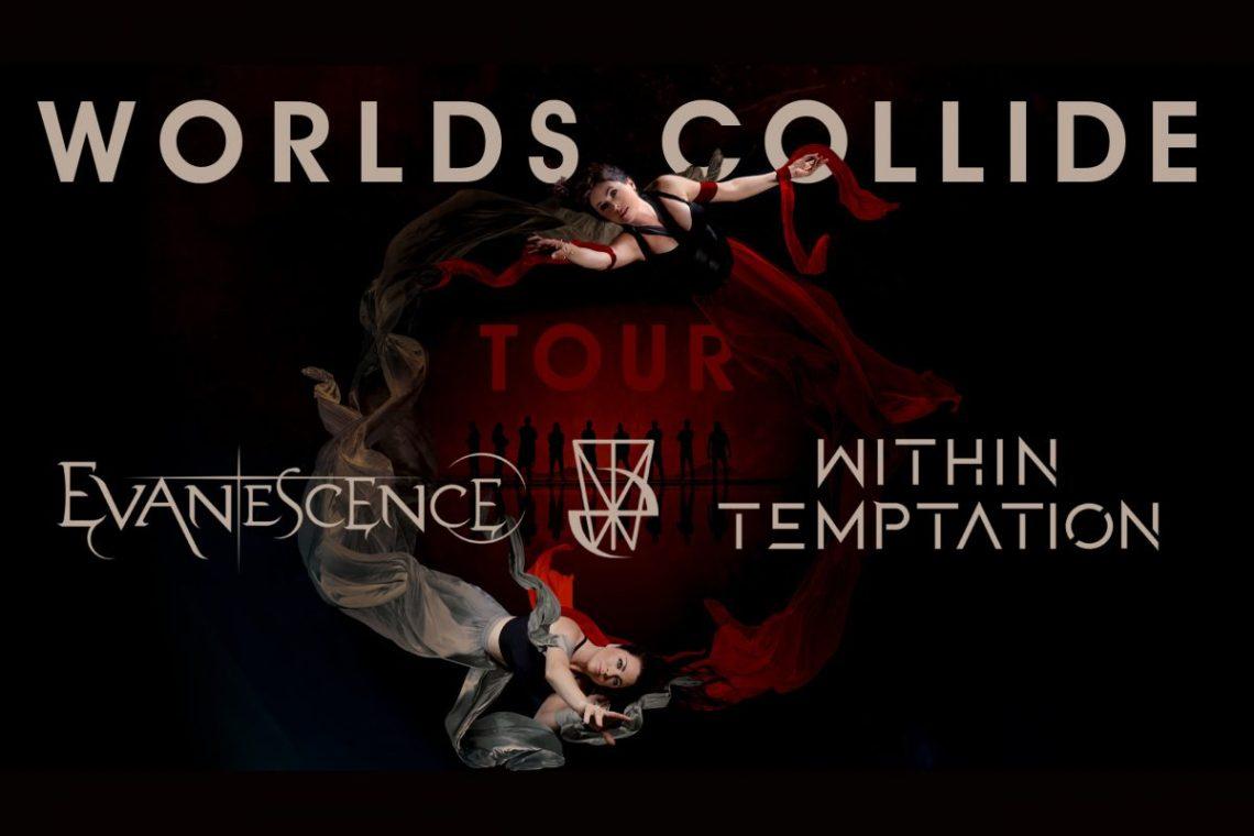 worlds collide tour 2020
