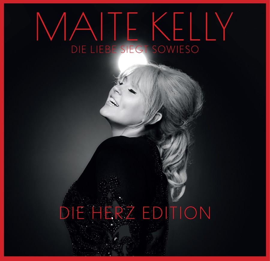 Maite Kelly - Die_Liebe_Siegt_Sowieso