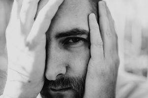 Michael Lane - neues Album und Tour @ Valentin Stüberl