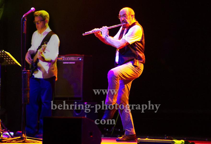 "Ian Anderson, ""Jethro Tulls IAN ANDERSON"", Konzert im Tempodrom am 20.05.2015, in  Berlin, Germany"