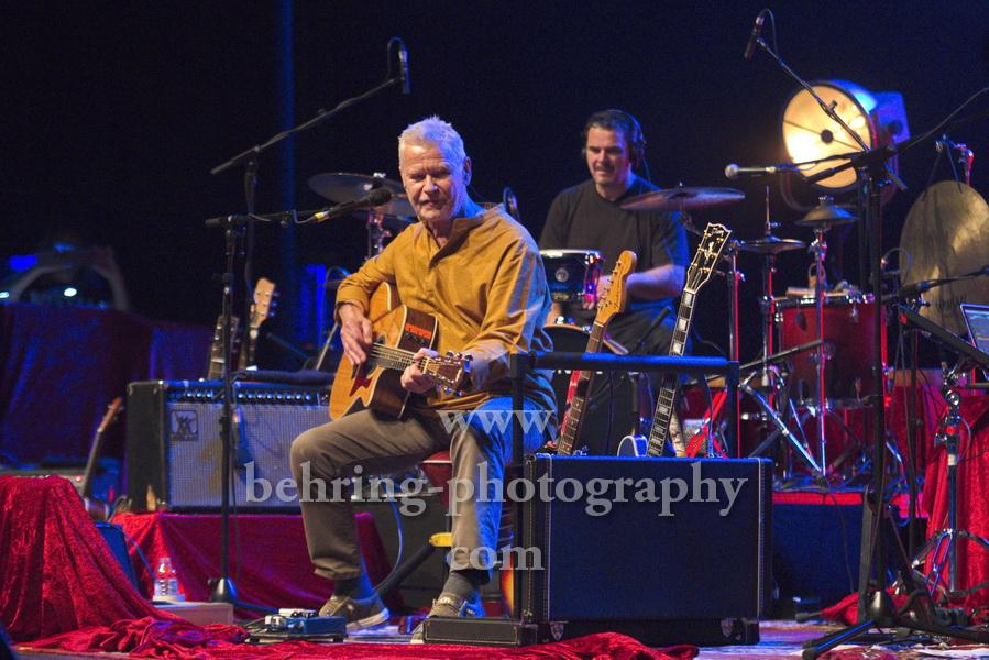 Achim REICHEL, Konzert, Admiralspalast, Berlin, 26.10.2019