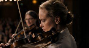 Das Vorspiel - Der neue Film von Ina Weisse @ Kino in der Kulturbrauerei