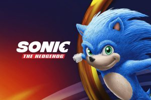 SONIC Fan und Family Event in Berlin @ ZOO PALAST