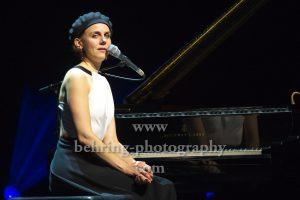 ANNA DEPENBUSCH - ECHTZEIT - ALBUM & TOUR @ Admiralspalast // Liedland