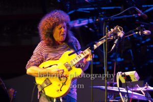 PAT METHENY - Neues Album und neue Tour 2022 @ Admiralspalast // Warner Music