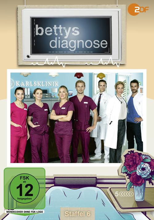 bettys_diagnose_6_2d_72dpi