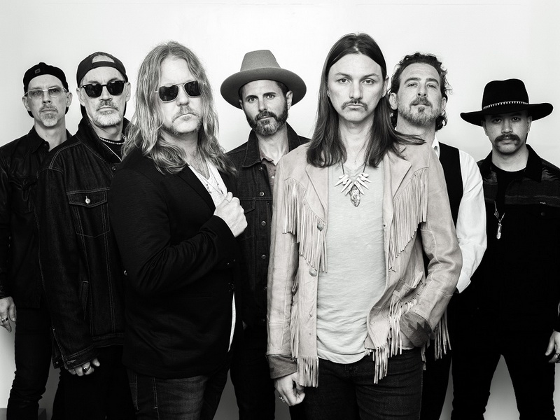 Allman Betts Band_031020_Look 1-2_1000