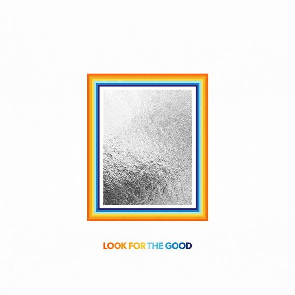 Jason_Mraz_Look_For_The_Good_1500