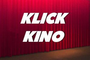 Das KLICK Kino in Charlottenburg öffnet wieder @ Klick Kino