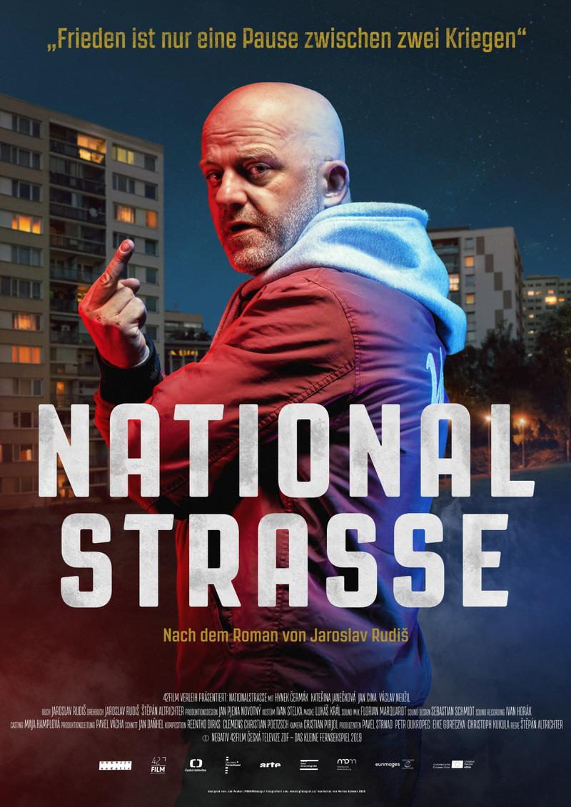 Nationlastrasse_Poster_10x15