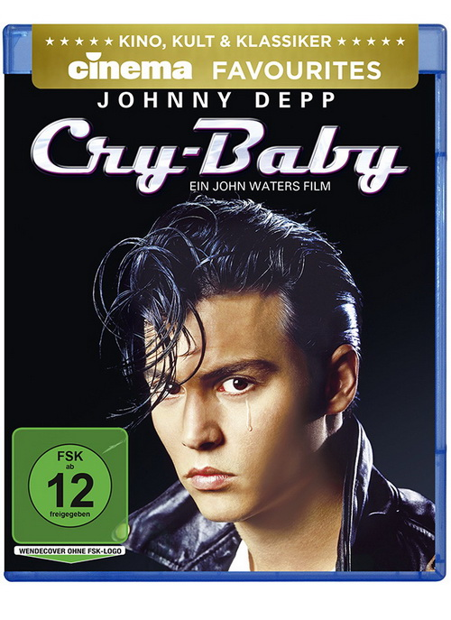 cry-baby, bluraydisc 2D_72dpi mit sticker