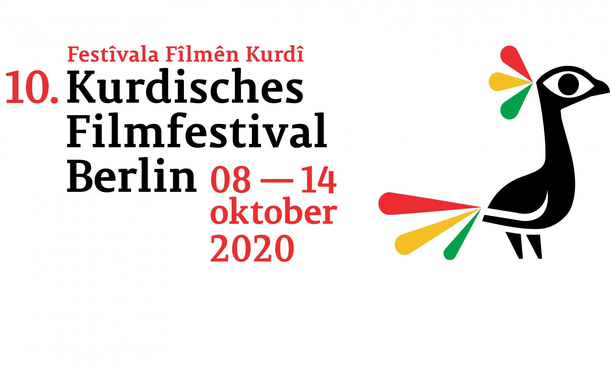 10. Kurdische filmfestival