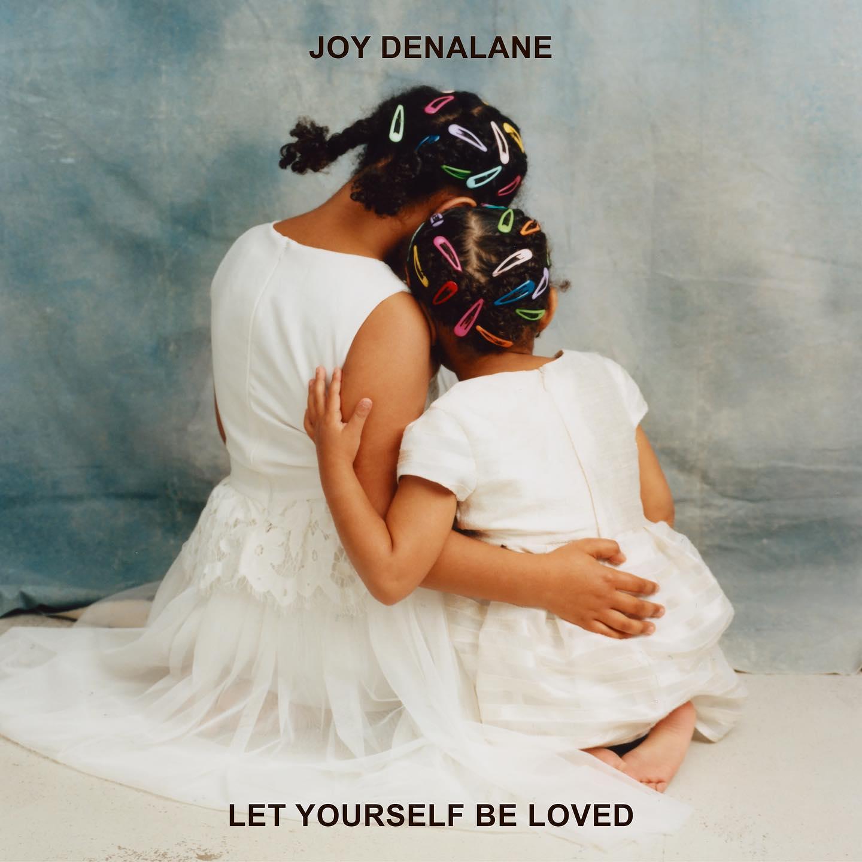 Joy_Denalane, Gewinnerin im Musik-Jahr 2020, Cover_Album