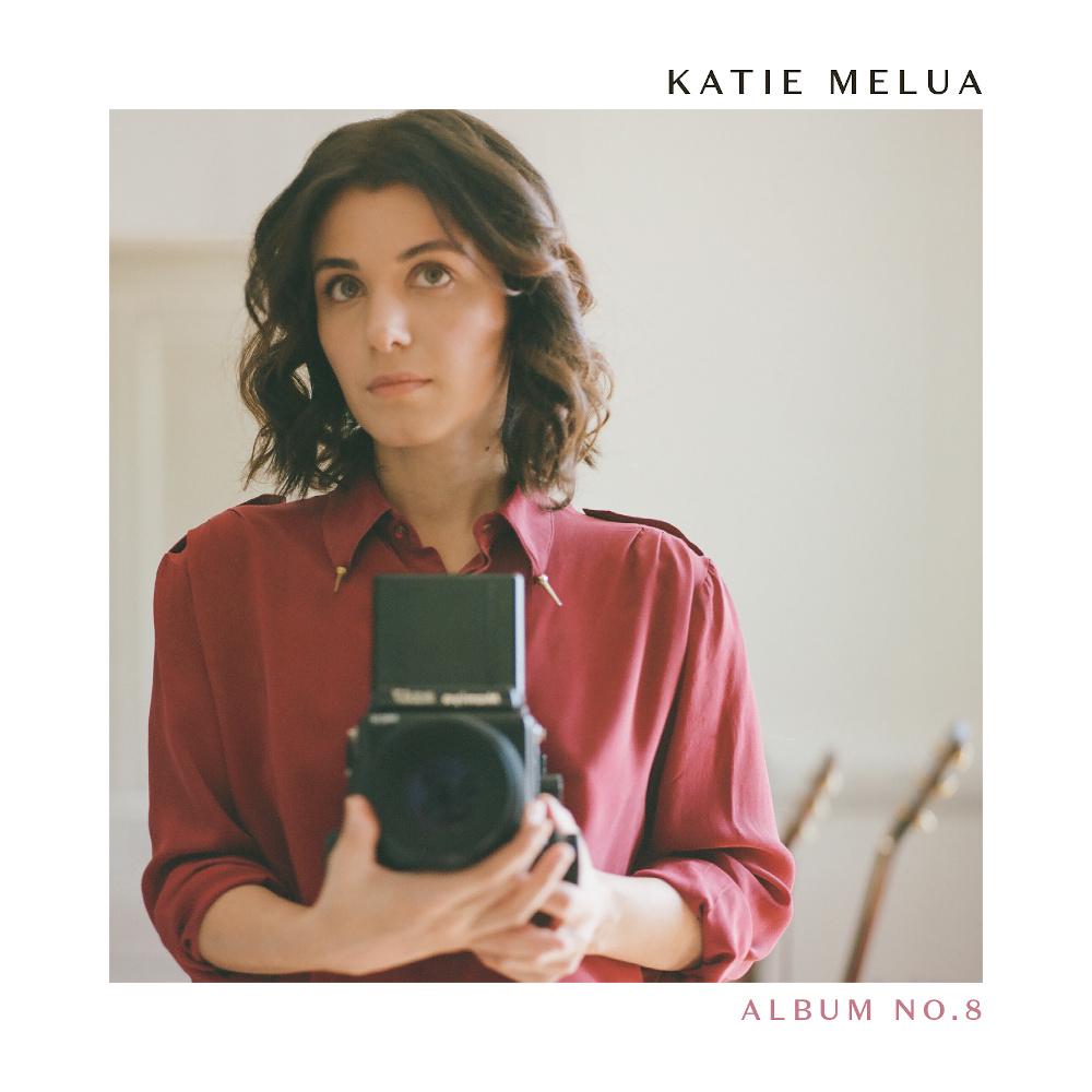 Katie-Melua, Album No.8, Album-Artwork-ohne-Randlinie-1000px